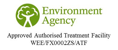 Approved Authorised Treatment Facility